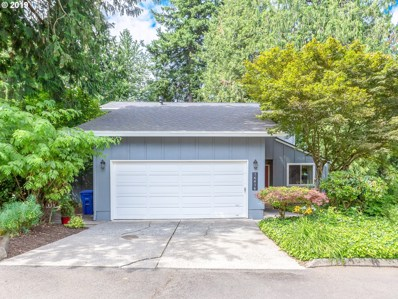 16416 NE Fargo St, Portland, OR 97230 - MLS#: 19697467
