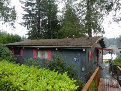 5636 Linda Way, Florence, OR 97439 - MLS#: 19698512
