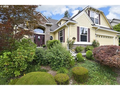 2707 NW Birkendene St, Portland, OR 97229 - #: 19698956