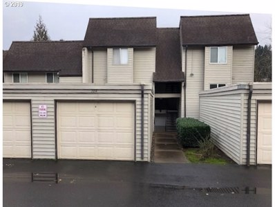 200 SW Florence Ave UNIT #H5, Gresham, OR 97080 - MLS#: 19699238