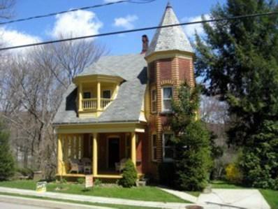 1610 Elk Street, Franklin, PA 16323 - MLS#: 144019