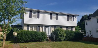 27 Campbell Avenue, Clarion, PA 16214 - MLS#: 147894