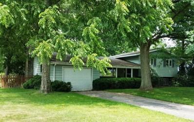 417 Ridgewood Road, Shippenville, PA 16254 - MLS#: 148352