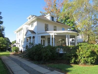 444 Chestnut Street, Meadville, PA 16335 - MLS#: 148789