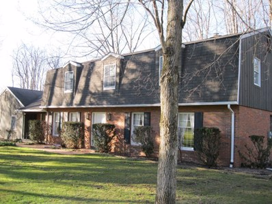 501 Highland Drive, Shippenville, PA 16254 - MLS#: 149380