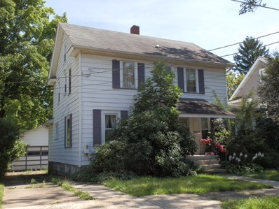 335 Highland Avenue, Meadville, PA 16335 - MLS#: 149720