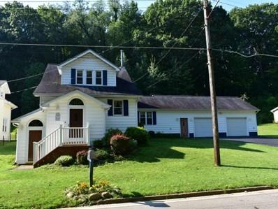 1093 Plateau Drive, Meadville, PA 16335 - MLS#: 150140