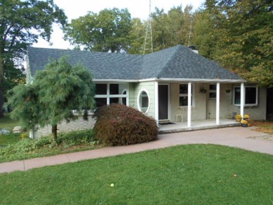 133 Oakwood Lane, Shippenville, PA 16254 - MLS#: 150291