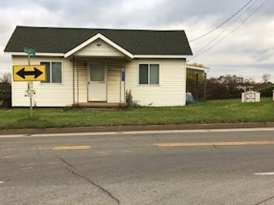 3217 Rt 28\/66, Distant, PA 16223 - MLS#: 150439