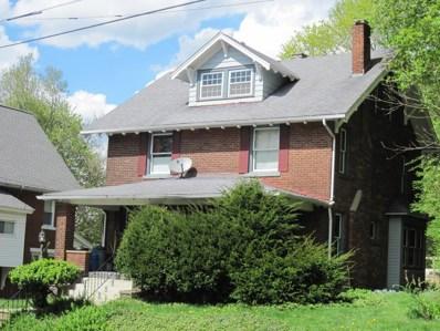 315 Wyllis Street, Oil City, PA 16301 - MLS#: 150696