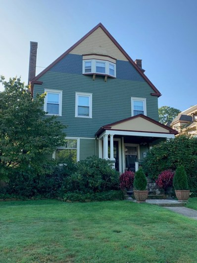 603 West First Street, Oil City, PA 16301 - MLS#: 150707