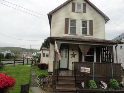 403 Kennerdell St, Franklin, PA 16323 - MLS#: 150735
