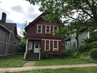 1443 Liberty Street, Franklin, PA 16323 - MLS#: 150818