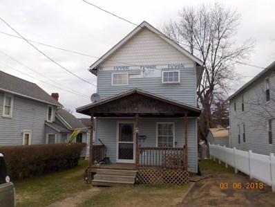 219 Maple Street, Franklin, PA 16323 - MLS#: 150839