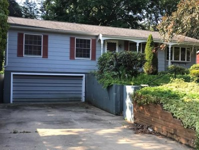 210A Crestmont Drive, Shippenville, PA 16254 - MLS#: 150915