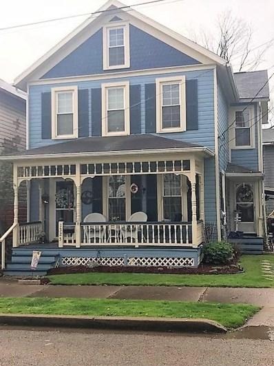1325 Franklin Ave., Franklin, PA 16323 - MLS#: 150928