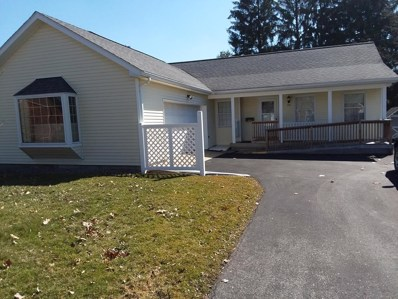 105 Weaver Place, Clarion, PA 16214 - MLS#: 150941