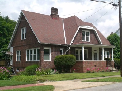 404 West Third St., Oil City, PA 16301 - MLS#: 150981