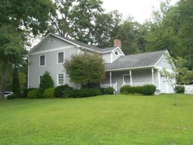 301 Ridgewood Road, Shippenville, PA 16254 - MLS#: 151018