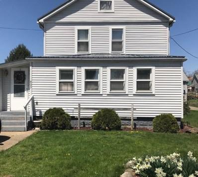 405 Kennerdell St., Franklin, PA 16323 - MLS#: 151107