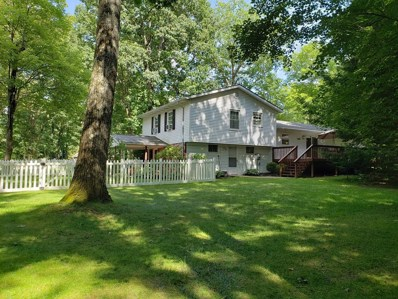 406 Highland Drive, Shippenville, PA 16254 - MLS#: 151139