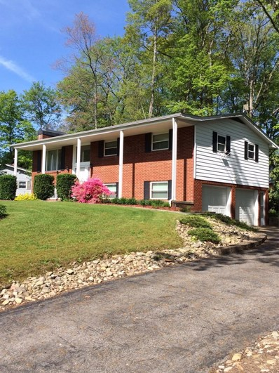 106 Summit Drive, Shippenville, PA 16254 - MLS#: 151175