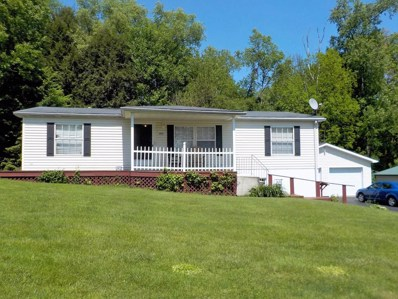 202 Palmer, Franklin, PA 16323 - MLS#: 151180