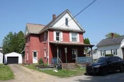 111 Elm, Franklin, PA 16323 - MLS#: 151187