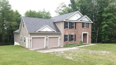 147 Heeter Rd, Knox, PA 16232 - MLS#: 151320