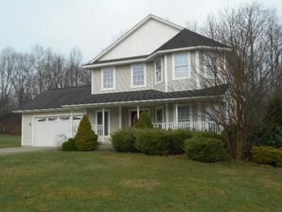 108 Silver Lane, Clarion, PA 16214 - MLS#: 151348