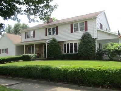 303 North Drake Street, Titusville, PA 16354 - MLS#: 151413