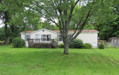 118 Bank Street, Pleasantville, PA 16341 - MLS#: 151440