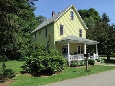 41582 Drake Street, Hydetown, PA 16328 - MLS#: 151467