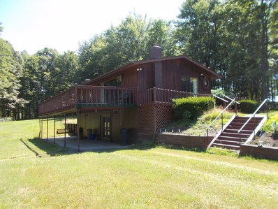 423 Dunham Road, Pleasantville, PA 16341 - MLS#: 151496