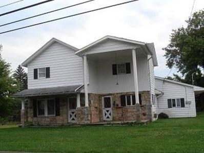 167 N. Main St., Seneca, PA 16346 - MLS#: 151554