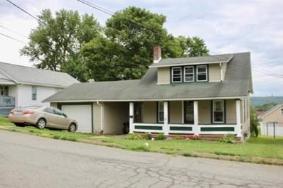 726 Wilson Avenue, Franklin, PA 16323 - MLS#: 151575
