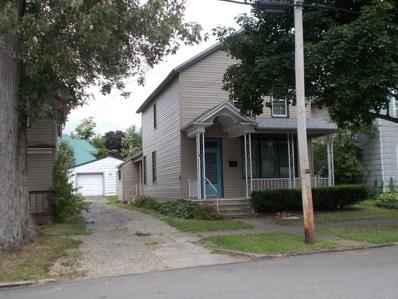 403 N. Drake Street, Titusville, PA 16354 - MLS#: 151578
