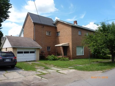 1401 Otter St., Franklin, PA 16323 - MLS#: 151612