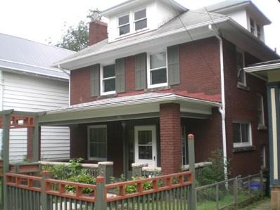 312 West Third Street, Oil City, PA 16301 - MLS#: 151665