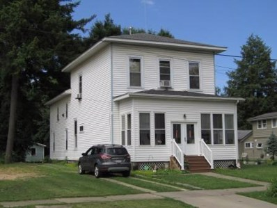 206 E. Main St., Titusville, PA 16354 - MLS#: 151705
