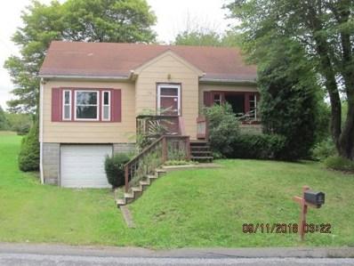 152 N Main Street, Seneca, PA 16346 - MLS#: 151763