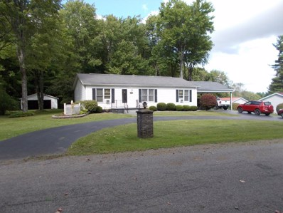 273 Parallel, Pleasantville, PA 16341 - MLS#: 151787