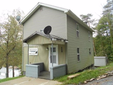 55 Lonesome Road, Fairmount City, PA 16224 - MLS#: 151797