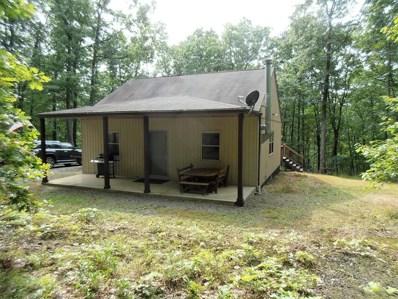 258 Oak Drive, Kennerdell, PA 16374 - MLS#: 151804