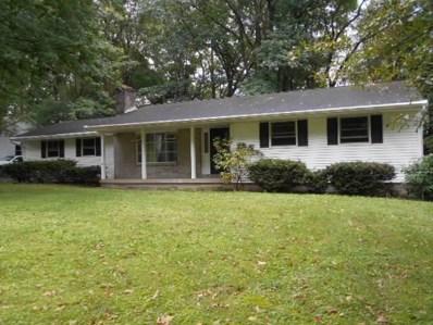 308 Ridgewood Road, Shippenville, PA 16254 - MLS#: 151836
