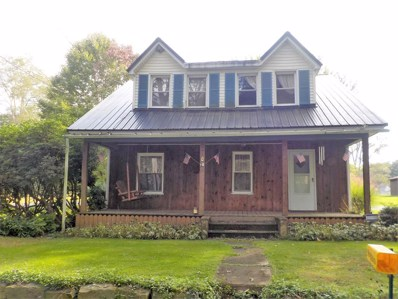 107 Washington Street, Franklin, PA 16323 - MLS#: 151860
