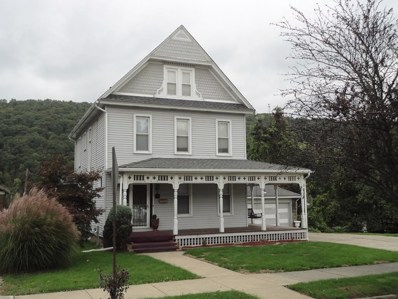 620 West First Street, Oil City, PA 16301 - MLS#: 151919