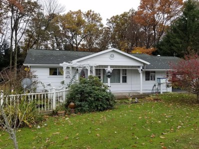 22626 Titusville Road, Pleasantville, PA 16341 - MLS#: 152002