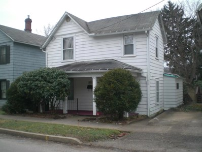 321 Pacific Street, Franklin, PA 16323 - MLS#: 152140