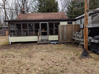 131 Sunny Slope Road, Kennerdell, PA 16374 - MLS#: 152366